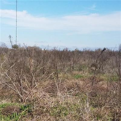 Elgin Residential Lots & Land Active Contingent: 801 County Road 463