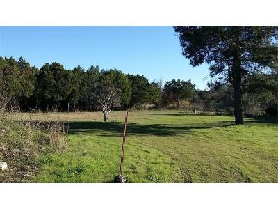 Copperas Cove Farm Pending - Taking Backups: 894 County Road 4804
