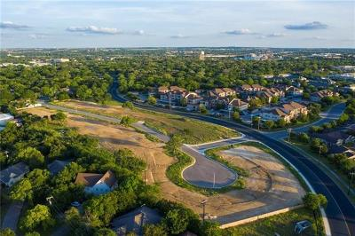 Georgetown Residential Lots & Land For Sale: 508 Northwood Dr