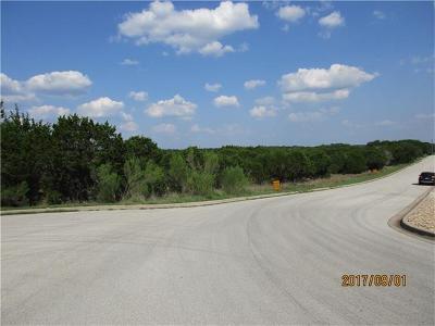 Residential Lots & Land Active Contingent: TBD Lot1 Flintrock Cir