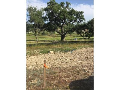 Residential Lots & Land For Sale: 116 Stag Leap Ct