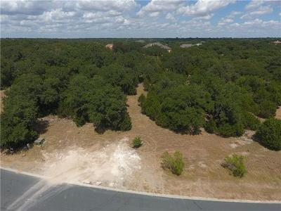 Georgetown Residential Lots & Land For Sale: 311 Highland Spring Ln