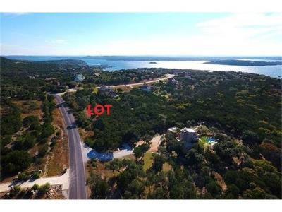 Residential Lots & Land For Sale: 8136 Beauregard Dr