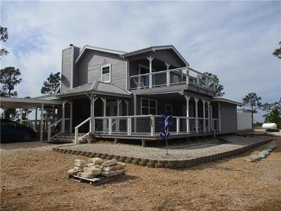 Smithville Farm For Sale: 224 Alum Creek Rd