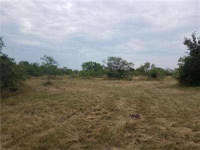 Kyle Residential Lots & Land For Sale: 8100 W Fm 150