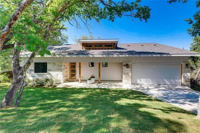Single Family Home For Sale: 15304 Rainbow Two St