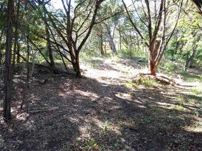 Residential Lots & Land For Sale: 1407 Bowie Rd