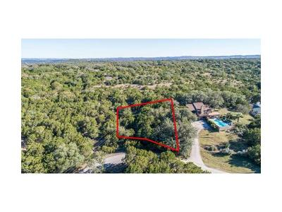 Residential Lots & Land For Sale: 303 Ronay Dr