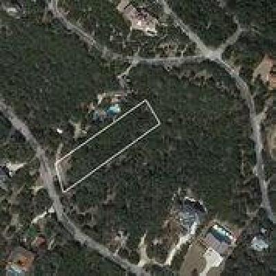 Residential Lots & Land For Sale: 1854 Westlake Dr
