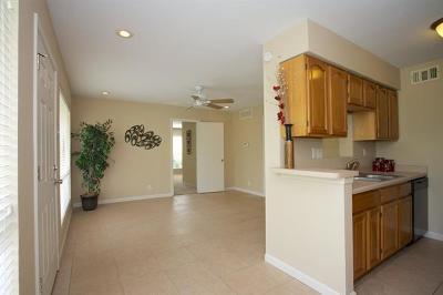 Condo/Townhouse For Sale: 2220 Leon St #303