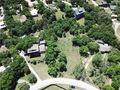 Residential Lots & Land For Sale: 17168 Rocky Ridge Rd