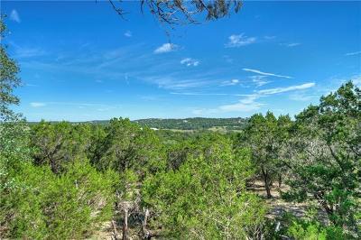 Residential Lots & Land Pending - Taking Backups: 13601 Evergreen Way