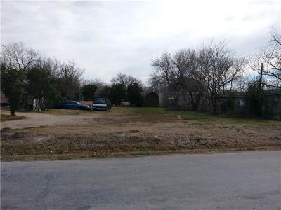 Hays County Residential Lots & Land Pending - Taking Backups: Love Dr