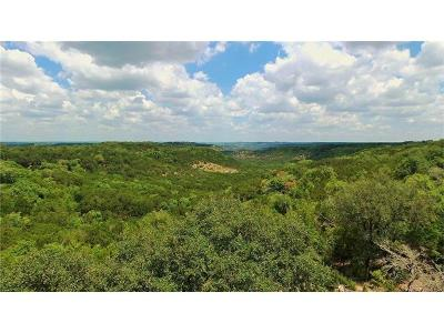 Wimberley Farm For Sale: 501 Mission Trl