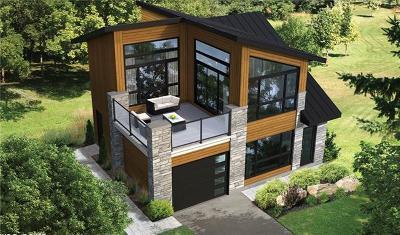 Residential Lots & Land Pending - Taking Backups: 2205 E 18th St #B