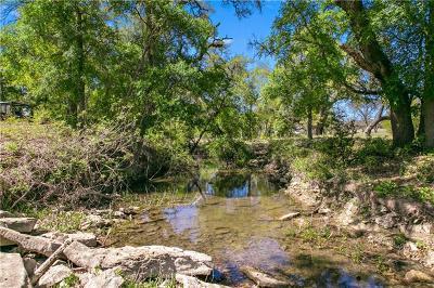 Liberty Hill TX Farm For Sale: $198,900
