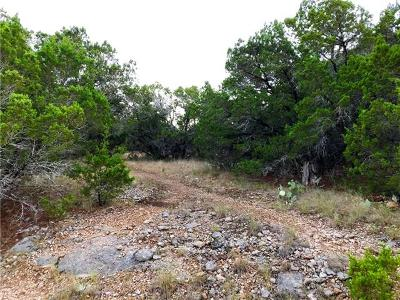Travis County Residential Lots & Land For Sale: 4100 Cleveland Ave