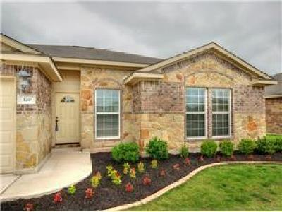Hutto Rental Pending - Taking Backups: 120 Legends Of Hutto Trl
