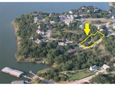 Windermere Oaks Residential Lots & Land For Sale: 1036 Coventry(Hill 12 Sec 5) Rd