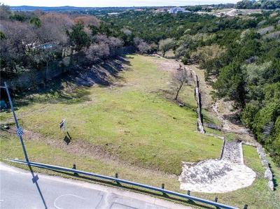 Austin Residential Lots & Land For Sale: 400 Beardsley Ln
