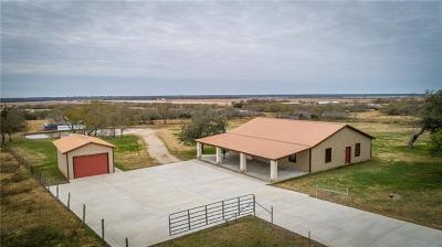 Single Family Home For Sale: 5281 Us Highway 90a