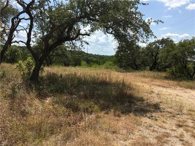 Residential Lots & Land For Sale: 11833 Buckner Rd