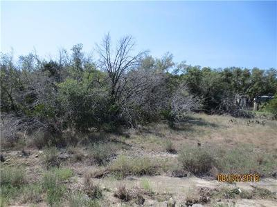 Travis County Residential Lots & Land For Sale: 401 Cargill Dr