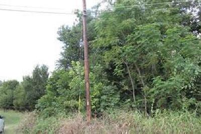 Bastrop County Residential Lots & Land For Sale: 118 Kahana Ln