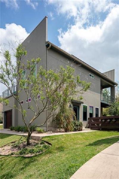 Travis County, Williamson County Single Family Home Coming Soon: 5505 Agatha Cir