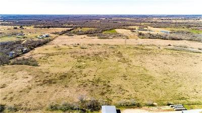 Lockhart Residential Lots & Land For Sale: 441 Fox Ln