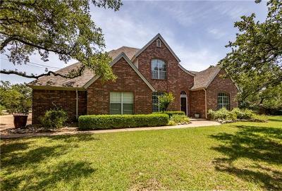 Austin Single Family Home Pending - Taking Backups: 17 Longwood Rd
