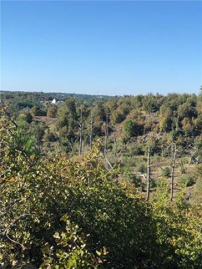 Bastrop Residential Lots & Land For Sale: River Forest Dr
