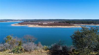 Barton Creek Lakeside, Barton Creek Lakeside Ph 01, Barton Creek Lakeside Ph 03, Barton Creek Lakeside The Ranch, Barton Creek Lakeside, Ranch Section 10, Barton Creek Lakeside/Ranch Sec 3, Barton Creek Lakeside/The Ranch Residential Lots & Land For Sale: 26708 Founders Pl