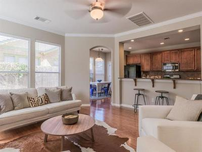 Single Family Home For Sale: 1813 W 8th St