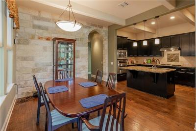 Austin Rental For Rent: 4212 Gochman St
