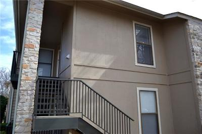 Condo/Townhouse Pending - Taking Backups: 10616 Mellow Meadows Dr #42B