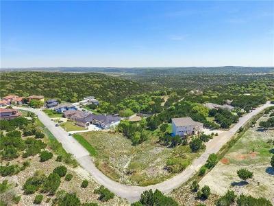 Residential Lots & Land For Sale: 15102 Warbler Dr