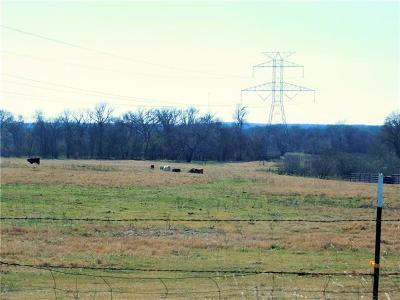 Elgin Residential Lots & Land For Sale: TBD Balch Road