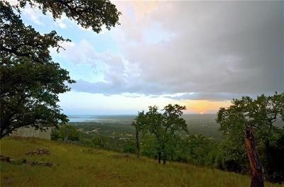 Fischer TX Residential Lots & Land For Sale: $182,500