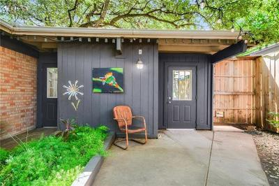 Austin Multi Family Home For Sale: 2416 S 5th St