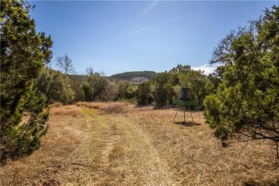 San Marcos Farm For Sale: 2400 The Low Rd