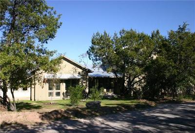 Austin Rental For Rent: 8716 Taylor Rd