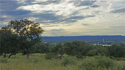 Residential Lots & Land For Sale: Lot 30 Eagle Feather