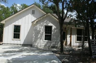Single Family Home Pending - Taking Backups: 81 Woodacre Dr