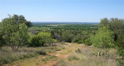 Marble Falls TX Farm For Sale: $18,000,000