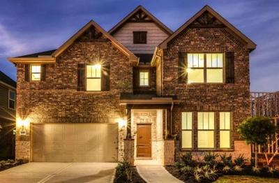 Buda Single Family Home For Sale: 135 Everglade Dr
