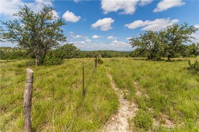 Farm For Sale: TBD Crabapple Road
