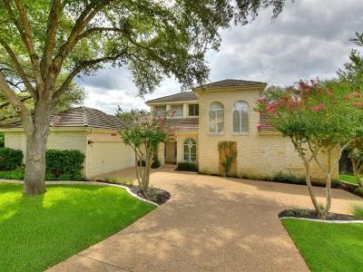 Travis County Single Family Home Coming Soon: 14 Wingreen Loop