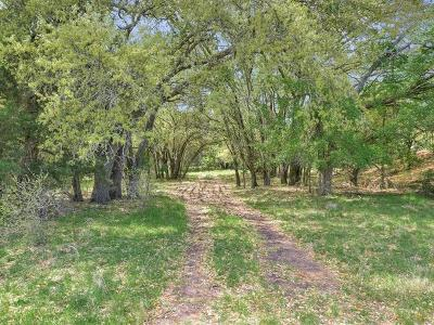 Lampasas County Single Family Home Pending - Taking Backups: 5069 W Us Hwy 190