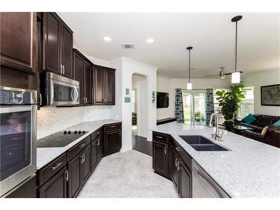 Austin Single Family Home For Sale: 6913 Sunderland Trl